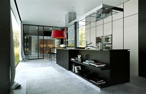 Talent From Render by Talent From Render Futura Home Decorating