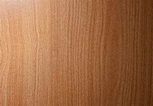 Wood Table Texture Hd