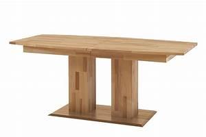Möbel Aus Hotelauflösung Kaufen : dico m bel esstisch ft650 aus kernbuchenholz m bel letz ihr online shop ~ Watch28wear.com Haus und Dekorationen