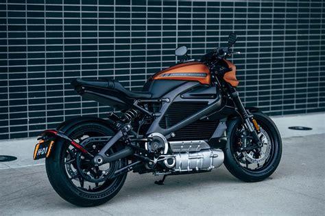 harley davidson e bike battery hog harley davidson announces electric motorbike motoring research