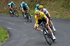 How to watch Tour de France 2017 stage 10: Live streaming ...