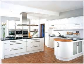 kitchen furniture catalog contemporary kitchen ikea kitchen cabinets white ikea kitchen cabinets method ikea kitchen