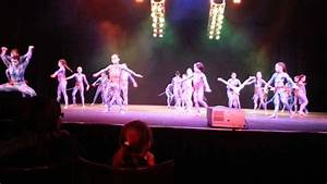 Avatar Hits 2012  The Dance Place Blackpool  Winter