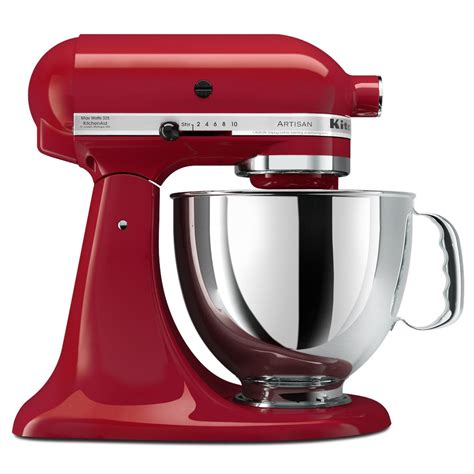 mixer cuisine a kitchen aid mixer or 200 visa giftcard giveaway and how