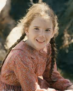 Little House On The Prairie's Melissa Gilbert 'owes IRS ...