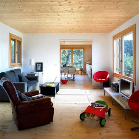 coolest living rooms cool living room prefab home iroonie com