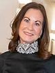 Judith Giuliani wiki, bio, age, daughter, net worth, wedding, height - Wikibioage