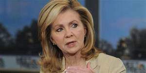 Why This Congresswoman Opposes Effort To End Horrifying ...