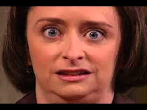 Debbie Downer Meme - debbie downer snl sound don t be debbie downer in 2014 http 330626 teamquanta com