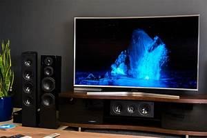 S Uhd Tv Samsung : samsung js9500 suhd tv a first look at next gen tv ~ A.2002-acura-tl-radio.info Haus und Dekorationen