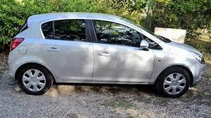 Opel Corsa Avis : essai 10 avis opel corsa 4 1 0 2006 2014 65 chevaux les performances la fiabilit la ~ Gottalentnigeria.com Avis de Voitures