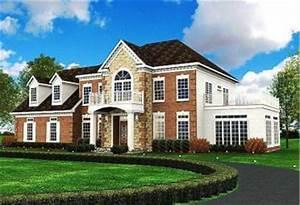 Amerikanische Häuser Bauen : start twh governor ~ Michelbontemps.com Haus und Dekorationen