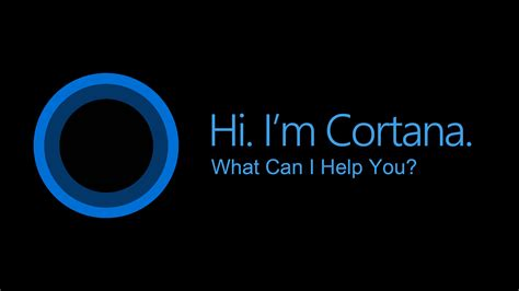 Cortana Animated Wallpaper - cortana animated wallpaper windows 10 71 xshyfc
