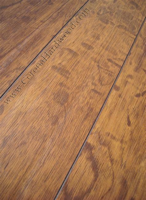 shaw flooring brands shaw flooring brands 28 images shaw flooring tv commercials ispot tv laminate flooring