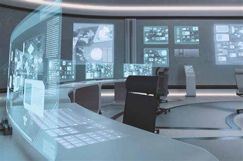office   future  emerging technologies