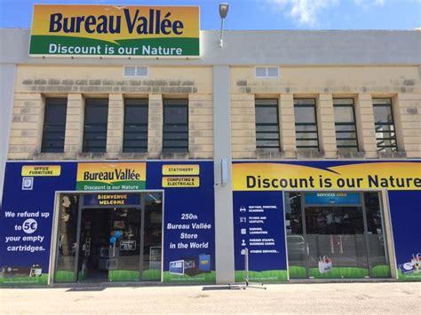 bureau la vall馥 ouverture malte pour bureau valle