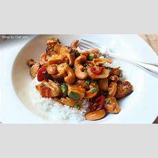Chinese Chicken Main Dish Recipes Allrecipescom