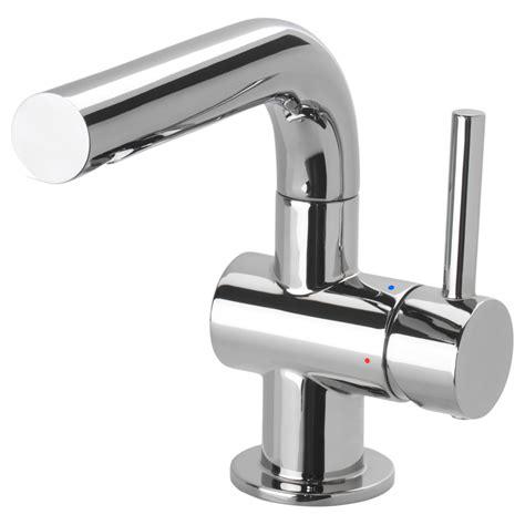 robinet ikea cuisine robinet salle de bain lavabo