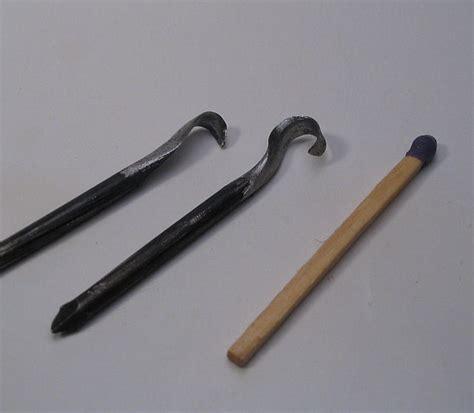 hilton handcraft woodturning tools catalog
