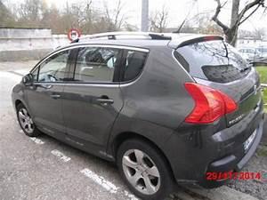 Barres De Toit Peugeot 3008 : avis barres de toit longitudinales pour peugeot 3008 meilleur comparatif 2019 test ~ Medecine-chirurgie-esthetiques.com Avis de Voitures