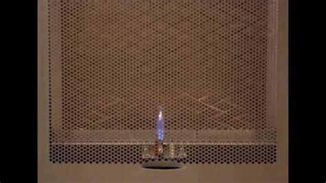 radiateur gaz eno mode d emploi allumage mise en