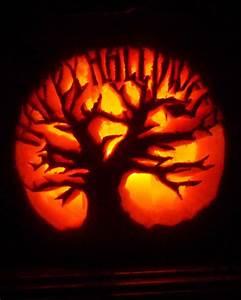 Your, Pumpkin
