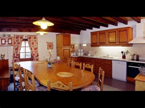 location chalet individuel l enneige 15 19 pers offre nouvel an offre chatel 1935 chalet