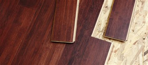 shaw flooring raleigh nc top 28 shaw flooring raleigh nc reclaimed foundry shaw laminate rite rug premio duomo shaw