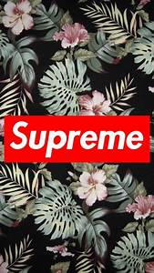 Supreme-1920×1080-Supreme-Adorable-wallpaper-wp38011021