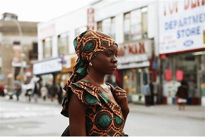 African Immigrants Immigrant Born Excelling Facts Amazing
