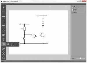 Circuit Diagram 3 1 Free Download