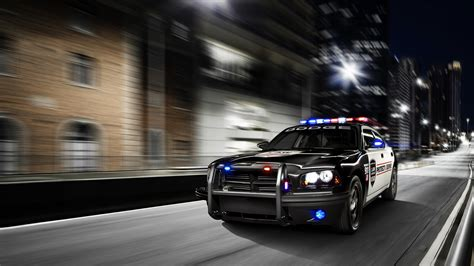 police hd wallpapers background images wallpaper abyss