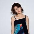 曾沛慈 - QQ音乐-千万正版音乐海量无损曲库新歌热歌天天畅听的高品质音乐平台!