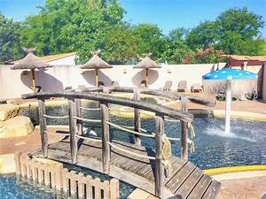 camping ile d39oleron piscine chauffee camping les gros With camping charente maritime avec piscine 0 camping avec piscine ile doleron camping avec piscine