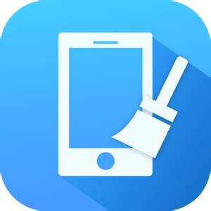 cleaner for iphone official cisdem iphone cleaner for mac the best iphone