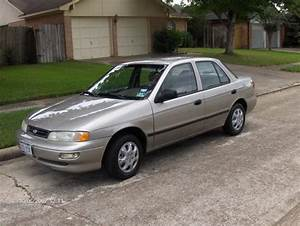 1997kia U0026 39 S 1997 Kia Sephia In Houston  Tx