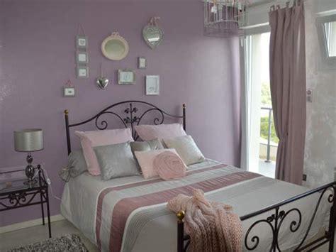 d oration romantique chambre décoration chambre romantique