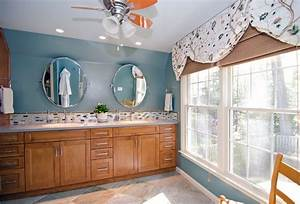 Homeowner tips archives jl tippett construction for Bathroom remodeling leads