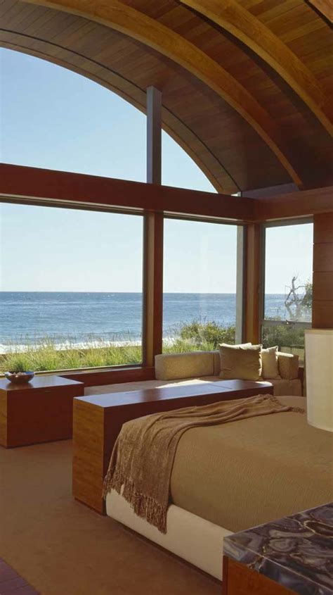 master bedroom   ocean viewwell  awesome view