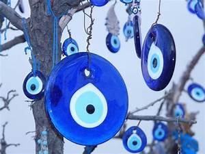 Free Photo Nazar Amulet Amulet Nazar Free Image On