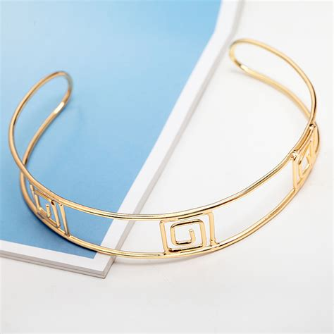 new arrival fashion style gold plated alloy snake shape aliexpress buy free new fashion gold plated