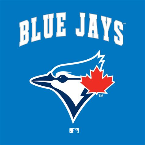 Red Sox Logo Wallpaper New Blue Jay Logo Bluebird Banter