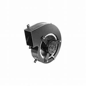 Cheap Fasco B47120 115 Volt 3 Speed 180 Cfm Draft Inducer Blower Reviews
