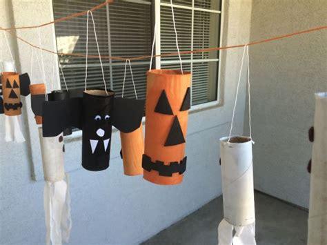 que faire avec des rouleaux de papier toilette vide diy d 233 corations de faites avec des rouleaux de papier toilette