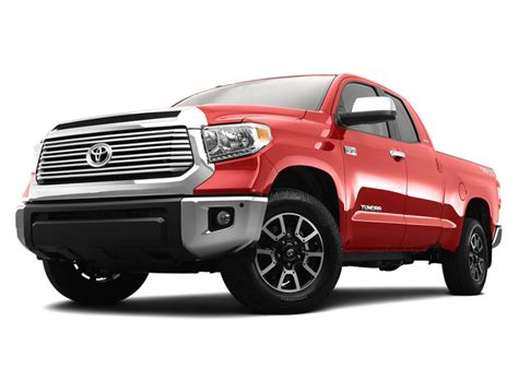 toyota tundra quicksand quad quarter mile panel