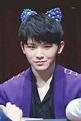 #Seventeen#Woozi李知勳 | ジフン, 作曲家, ハオ
