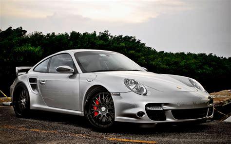 Porsche 360 Wallpaper 226926