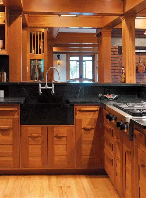craft made kitchen cabinets 17 best images about ali and richard on 6249