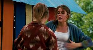 Hannah Montana: The Movie - Upcoming Movies Image (4330331 ...