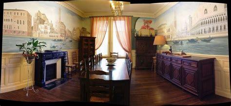 chambre d hotes vichy chambre d 39 hôtes de charme les breuils vichy à mariol
